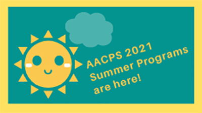 Aacps 2022 Calendar.Anne Arundel County Public Schools Homepage