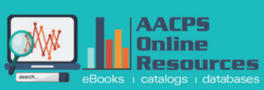 AACPS Online Resources