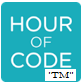 Hour of Code (tm)