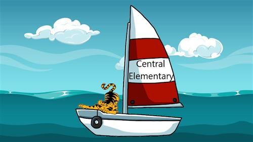 Sailing into Learning