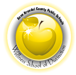 Wellness Schools of Distinction