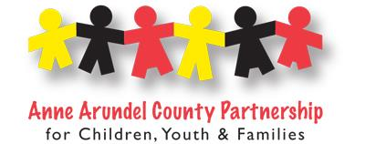 Anne Arundel County Partnership for Children, Youth, & Families