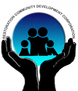 Restoration Community Development Corporation