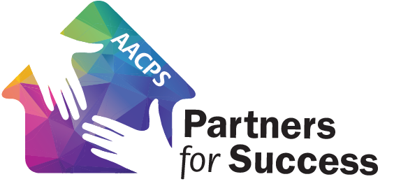 AACPS Partners for Success