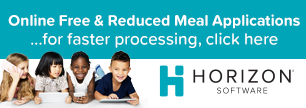 Apply for Free/Reduced Price Meals