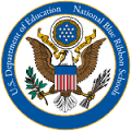 US Dept of Ed - National Blue Ribbon Schools
