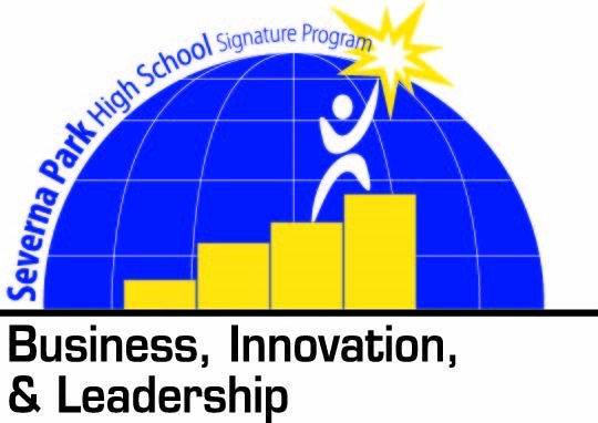 Severna Park High Signature Program