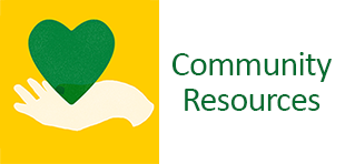 Community Resource Guide – Personal Supports Available for Families
