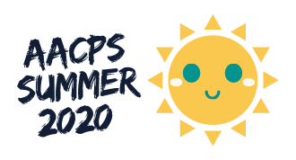 AACPS Summer 2020
